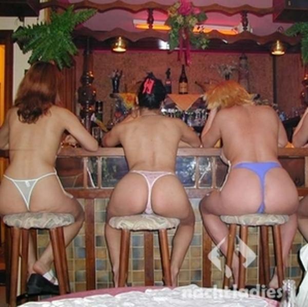 www.kostenloser sex Oranienburg