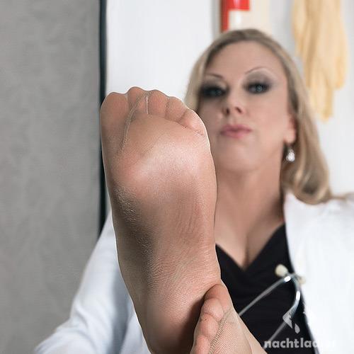 www.sex kontakte Essen