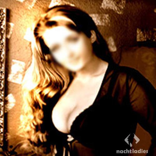 eden girls karlsruhe erotische massage rosbach