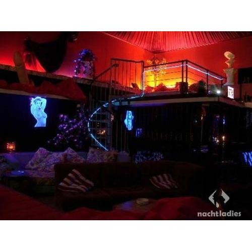 club karree philippsburg sex meerbusch