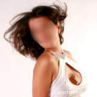 Empire-Escort Franzi vom Empire-Escort