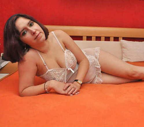 Ilary blasi xxx nuda