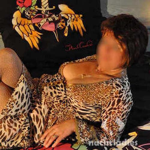 hotline sex chat veranstaltungen im saarland heute