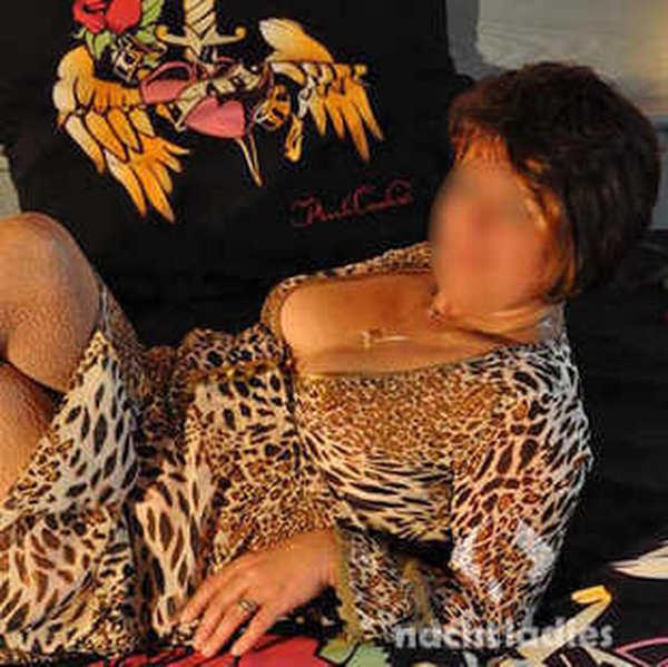 pärchenclub ulm sex nach leisten op