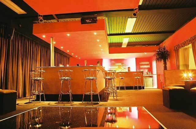 equinox hamburg swingerclubs in dortmund