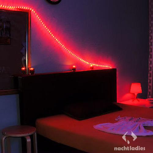 sexurlaub hotel bremen nachtclub