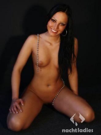 porno creampie eisenach erotik