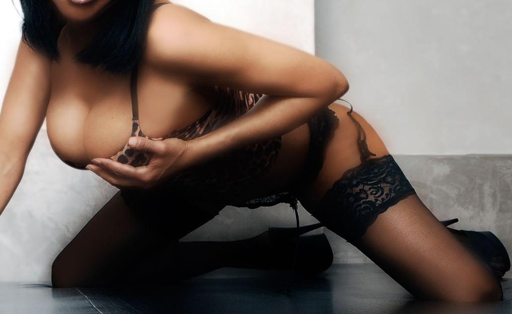 swinger ludwigsburg geile erotik