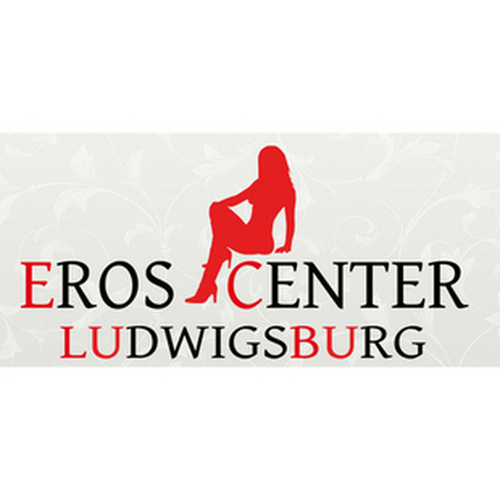 eroscenter ludwigsburg baggersee sex