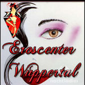Eroscenter Wuppertal