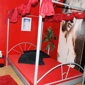 Erotik Supermarkt Swinger Meetingpoint