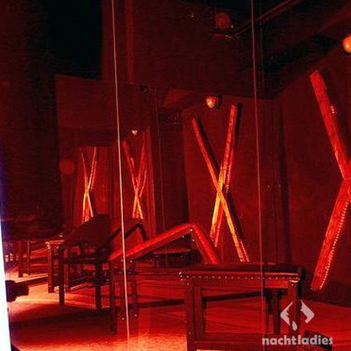 Erotik Club Frankfurt