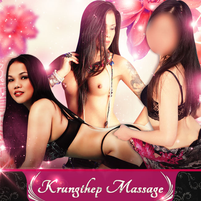 tantra massage stade strapse erotik