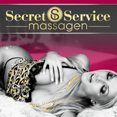 Erotische Thai Massage Secret Service