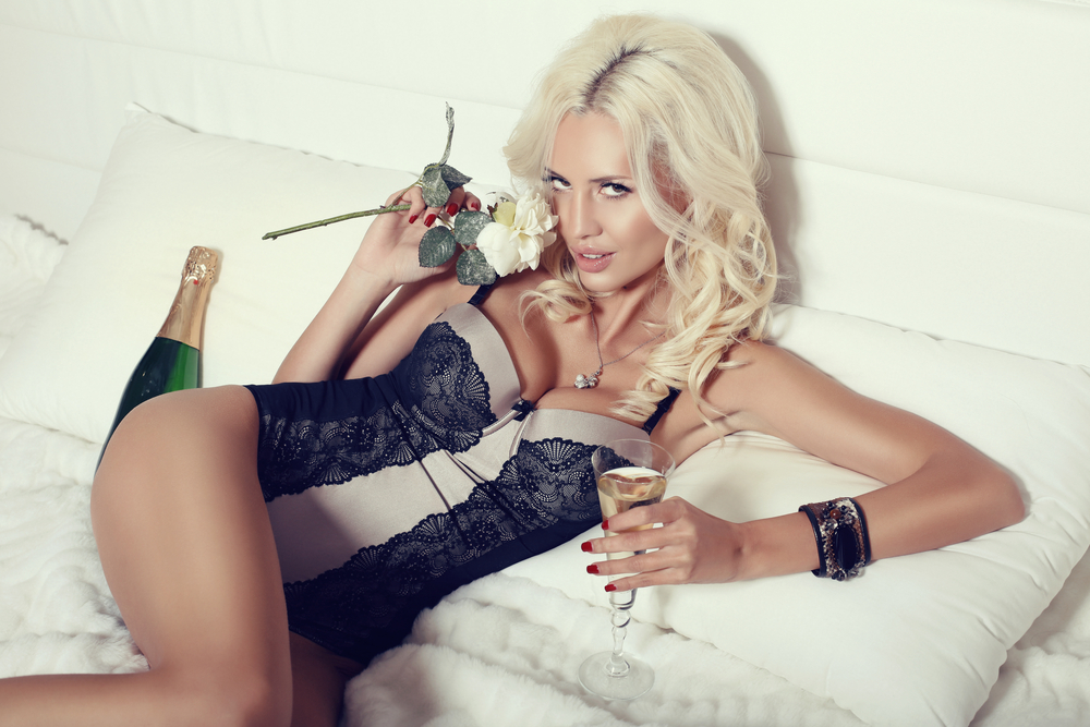 wow cheap escorts hamburg