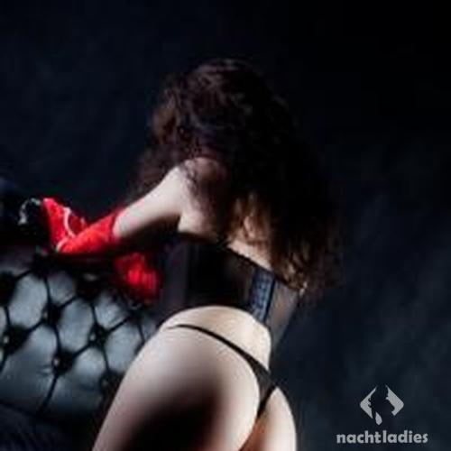 photo belle femme nue escort freiburg