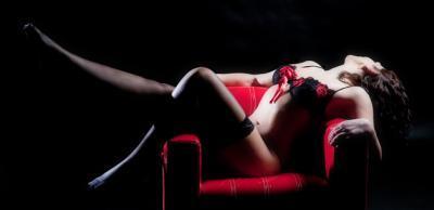 erotik ravensburg kann man sich selbst einen blasen