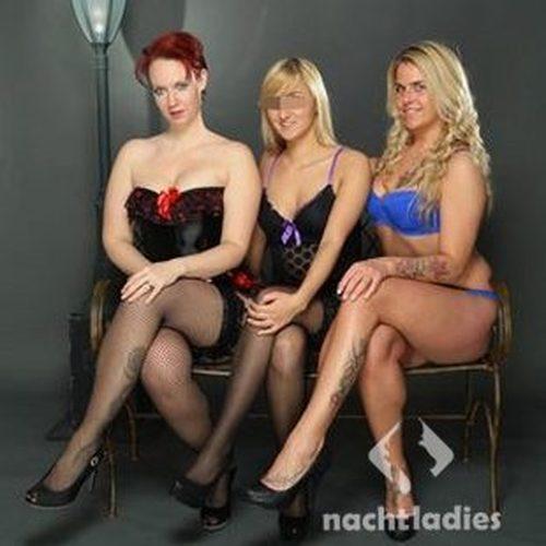 erotische massage konstanz cbt and ballbusting