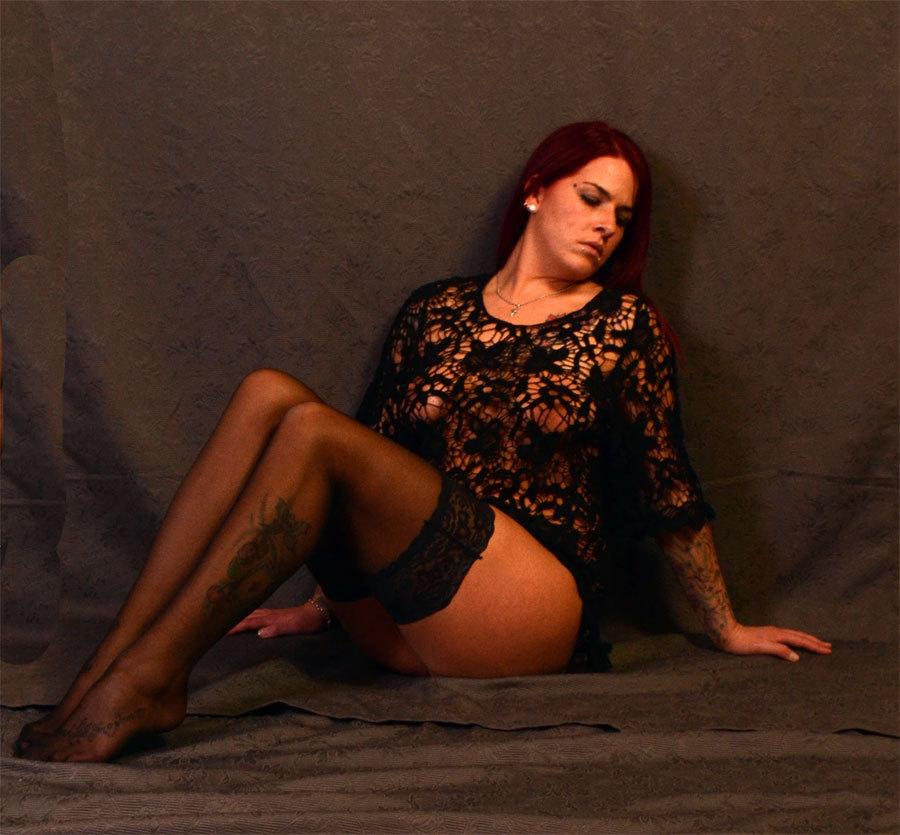 geile ärsche erotischer begleitservice