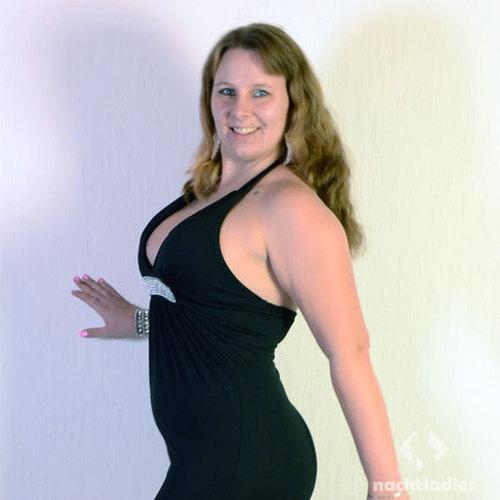 escort desire privat sex wuppertal