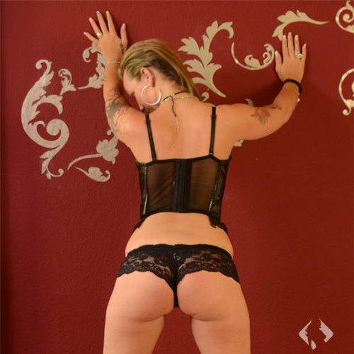 sex club viersen sheamles sex
