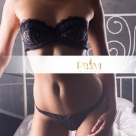 Escort Frankfurt Prive Agency Escort Frankfurt -Prive Agency Liliana