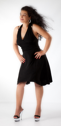 Pinay celebrity nude photo