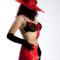 Escort Ladies Freiburg