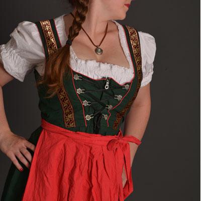 Escort my lady münchen