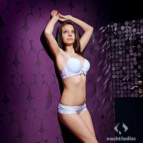 escort dames erotische massage lichtenberg