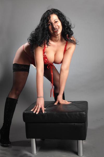 erotische massage berlin markt m ladies.de
