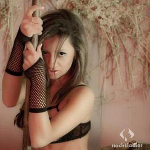 callgirl in berlin michelle escort