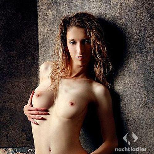 sex sauna berlin anja escort