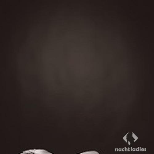 finya bewertungen erotische massage in rostock