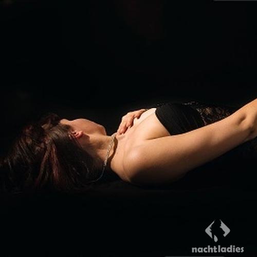 gay massagen berlin swingerclub rostock