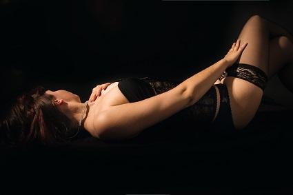 erotische massage aalen hobbyhuren rostock
