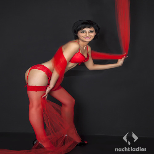 fkk cleopatra erotische hypnose com