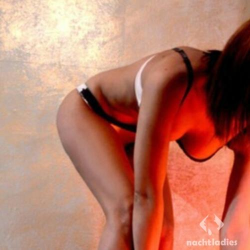 prostata vibrator erotik dortmund