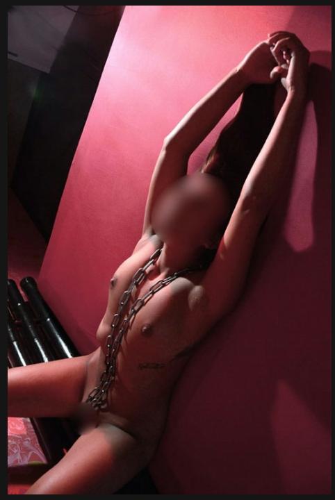 sex in lübeck swingerclub kontakte