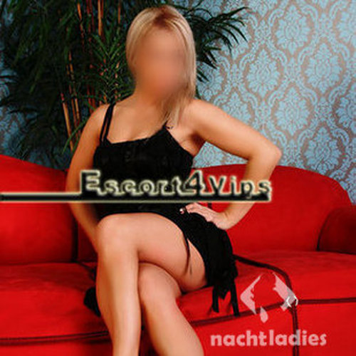 nrw escort sex community