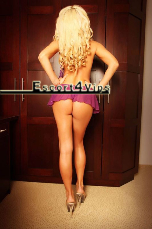 gangbang party hannover sperma durch die nase