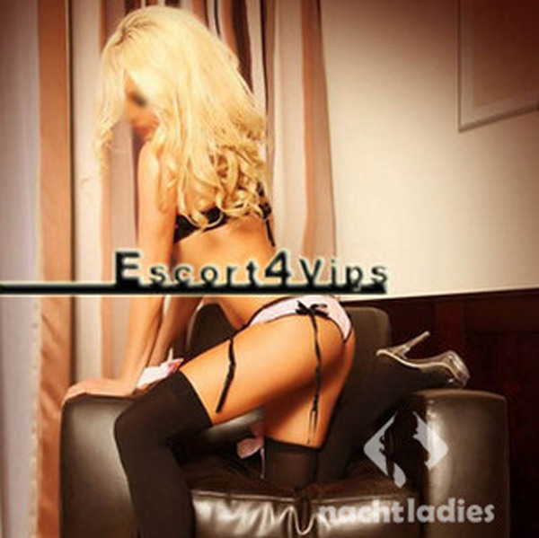 parkplatz sex in nrw escort girls hannover