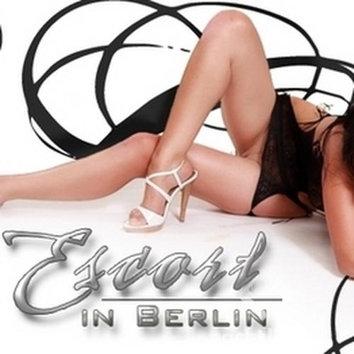 swingerclub saar escort agentur berlin