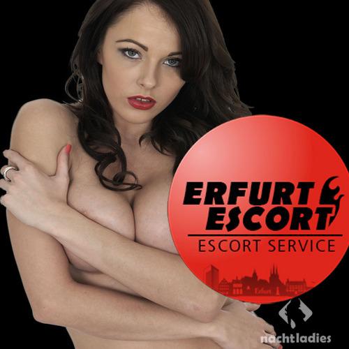 escort cottbus rastplatzsex nrw