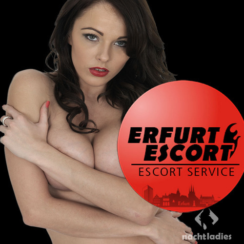 sex in erfurt goldmember escort