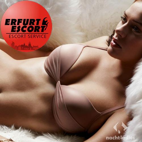 hurenforum hannover erotic world nordhorn