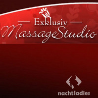 tantra massage mit happy end swingerclub worms