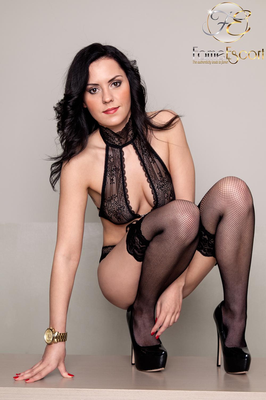 sex date stuttgart massage erotik rosenheim