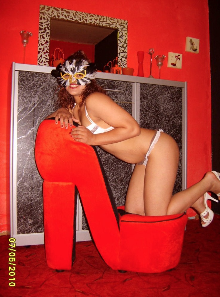 swingerclub oldenburg handschellen sex