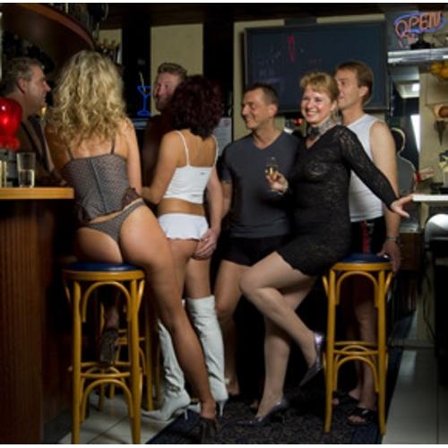 sexgeschichten schweiz frankfurt swinger
